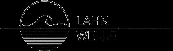 Lahnwelle.com